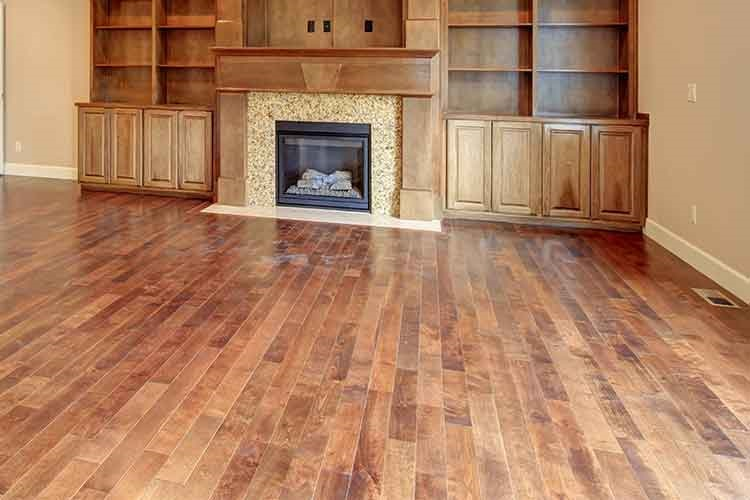 The Differences Between Tile And Laminate Flooring Pros And Cons