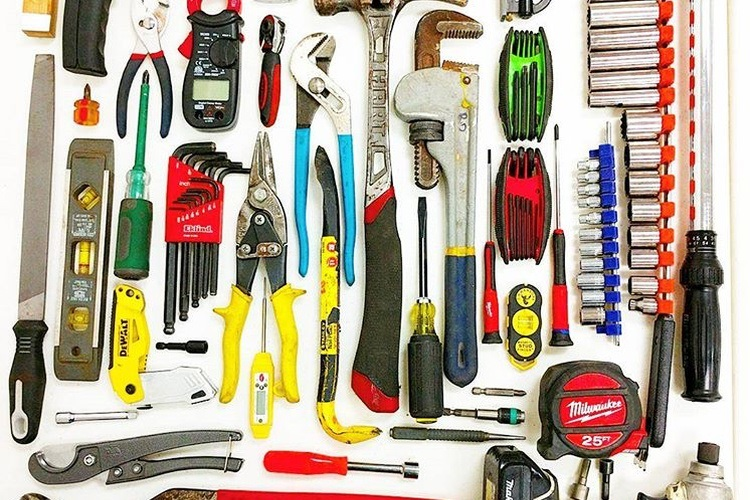 Types Of Gardening Tools You Should Know About